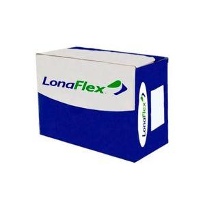 pastilha-de-freio-accelo-dianteira-lonaflex-sistema-varga-jogo-79345