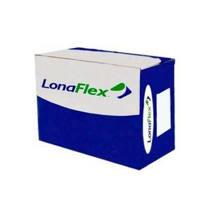 pastilha-de-freio-accelo-dianteira-ou-traseira-lonaflex-sistema-knorr-jogo-85873