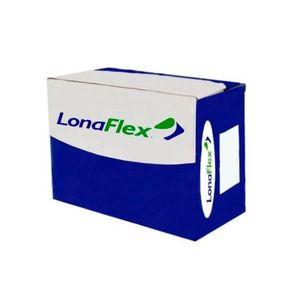 pastilha-de-freio-amarok-dianteira-lonaflex-sistema-bosch-jogo-4207238