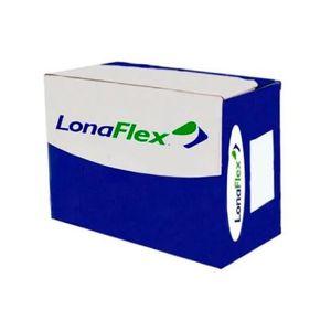 pastilha-de-freio-astra-dianteira-lonaflex-sistema-teves-jogo-93611