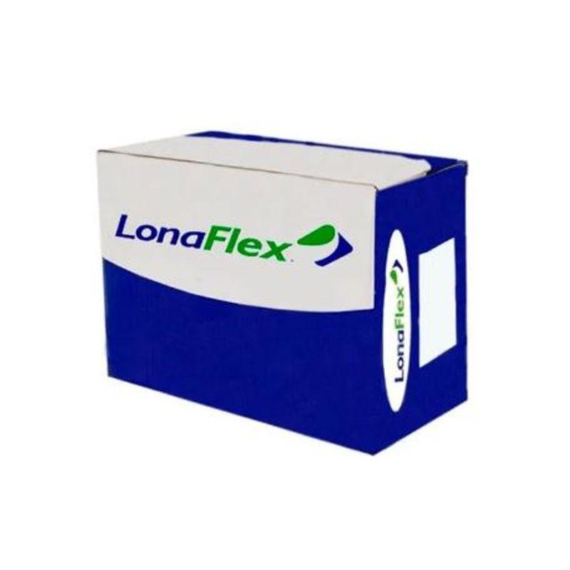 pastilha-de-freio-azera-traseira-lonaflex-sistema-akebono-jogo-4207203