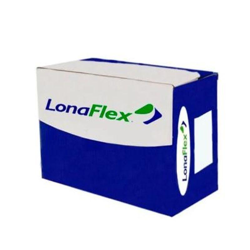 pastilha-de-freio-belina-corcel-dianteira-lonaflex-sistema-teves-jogo-79857