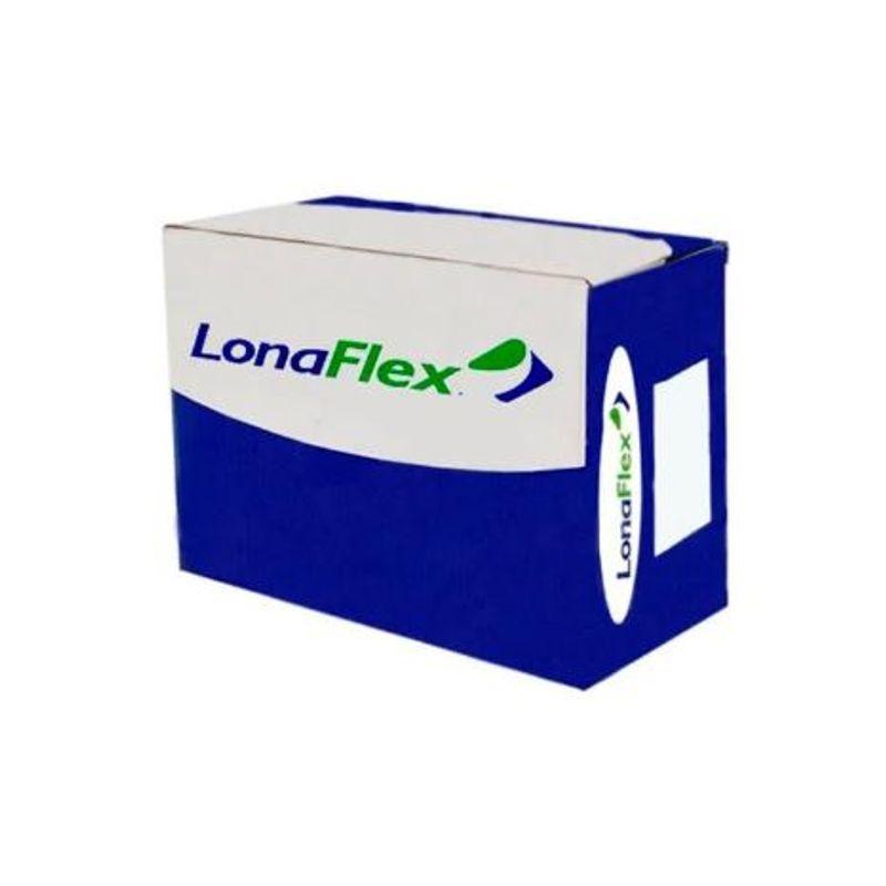 pastilha-de-freio-c3-dianteira-lonaflex-sistema-girling-jogo-93650
