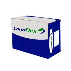 pastilha-de-freio-crossfox-fox-dianteira-lonaflex-sistema-teves-jogo-90889