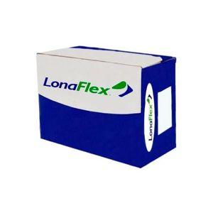 pastilha-de-freio-daily-dianteira-ou-traseira-lonaflex-sistema-brembo-jogo-93623