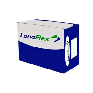 pastilha-de-freio-delivery-dianteira-ou-traseira-lonaflex-sistema-varga-jogo-93618