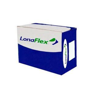 pastilha-de-freio-ducato-dianteira-lonaflex-sistema-bosch-jogo-93651