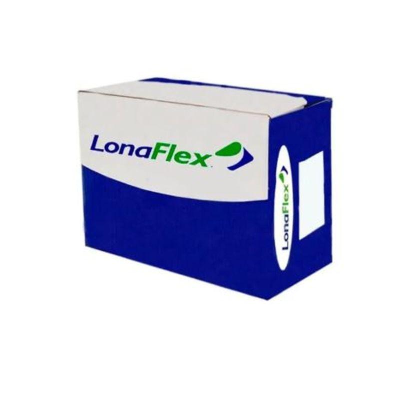pastilha-de-freio-escort-dianteira-lonaflex-sistema-bendix-jogo-79375
