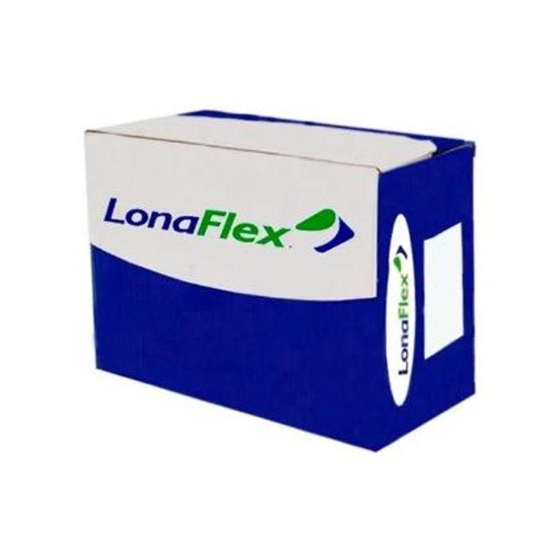 pastilha-de-freio-f1000-dianteira-lonaflex-sistema-bendix-jogo-79357