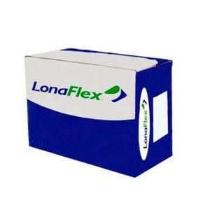 pastilha-de-freio-dianteira-ou-traseira-lonaflex-sistema-bosch-jogo-79403