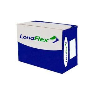 pastilha-de-freio-fiesta-hatch-dianteira-lonaflex-sistema-teves-jogo-4207092