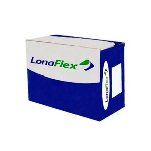 pastilha-de-freio-frontier-dianteira-lonaflex--sistema-akebono-jogo-93634