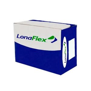 pastilha-de-freio-frontier-dianteira-lonaflex-sistema-tokico-jogo-4207220