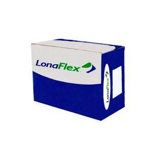 pastilha-de-freio-golf-dianteira-lonaflex-sistema-teves-jogo-4207076