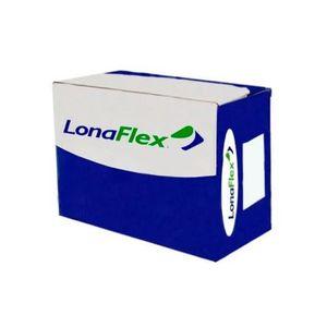 pastilha-de-freio-hilux-dianteira-lonaflex-sistema-sumitomo-jogo-93621