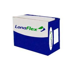 pastilha-de-freio-hilux-dianteira-lonaflex-sistema-trw-jogo-93647