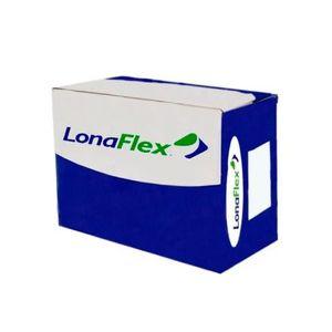 pastilha-de-freio-dianteira-lonaflex-sistema-mando-jogo-4207246