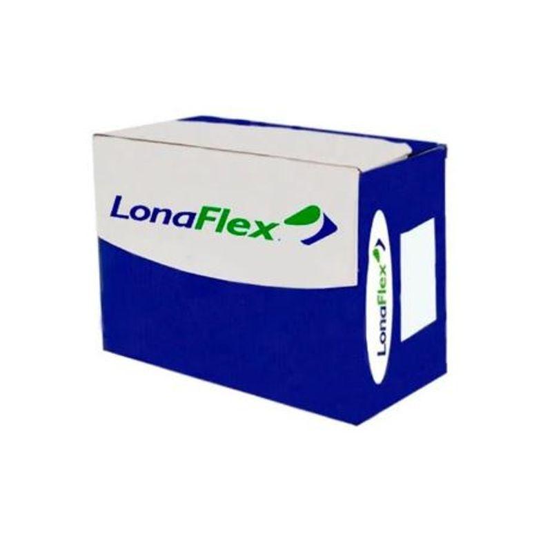 pastilha-de-freio-ka-fiesta-hatch-dianteira-lonaflex-sistema-teves-jogo-79405