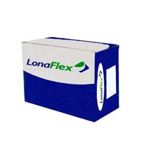pastilha-de-freio-ka-fiesta-hatch-dianteira-lonaflex-sistema-teves-jogo-4207149