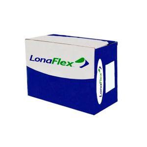 pastilha-de-freio-palio-weekend-siena-dianteira-lonaflex-sistema-teves-jogo-79401