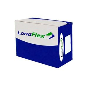 pastilha-de-freio-palio-weekend-siena-dianteira-lonaflex-sistema-teves-jogo-4207131