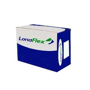 pastilha-de-freio-silverado-dianteira-lonaflex-sistema-bosch-jogo-93620