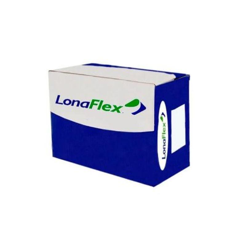 pastilha-de-freio-silverado-dianteira-lonaflex-sistema-bendix-jogo-79349