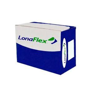 pastilha-de-freio-tucson-azera-dianteira-lonaflex-sistema-akebono-jogo-4207190