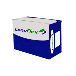 pastilha-de-freio-uno-dianteira-lonaflex-sistema-teves-jogo-4207262