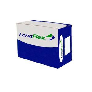 pastilha-de-freio-vm-dianteira-lonaflex-sistema-wabco-jogo-83112