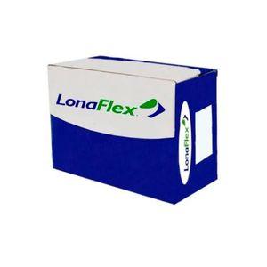 pastilha-de-freio-voyage-dianteira-lonaflex-sistema-teves-jogo-93630