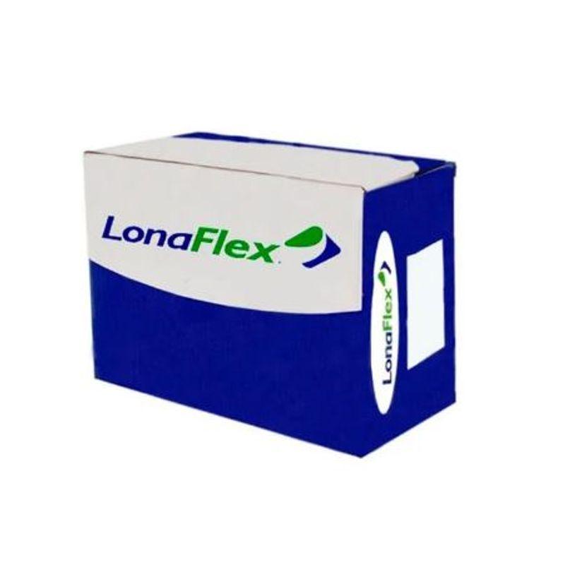 pastilha-de-freio-f1000-dianteira-lonaflex-sistema-bendix-jogo-79347