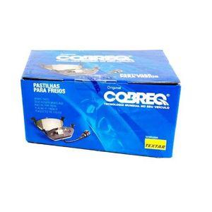 pastilha-de-freio-dianteira-cobreq-sistema-bosch-jogo-79411