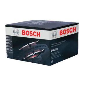 pastilha-de-freio-volare-a5-dianteira-bosch-sistema-varga-jogo-78145