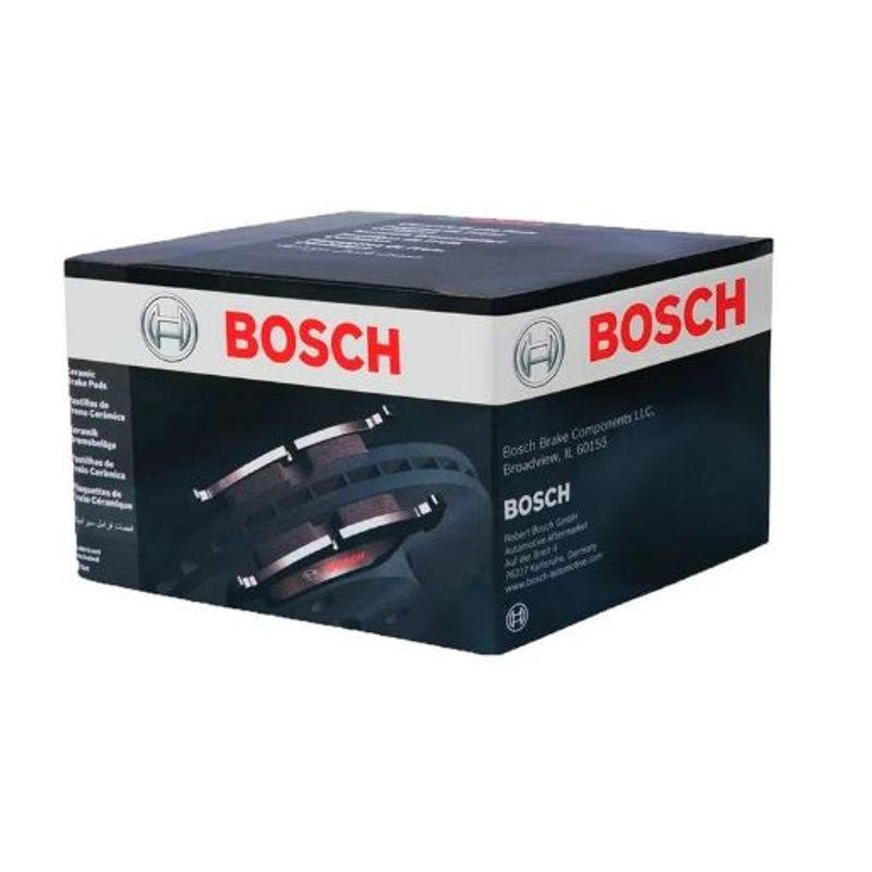pastilha-de-freio-corolla-dianteira-bosch-jogo-95607