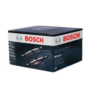 pastilha-de-freio-corolla-dianteira-bosch-jogo-95647