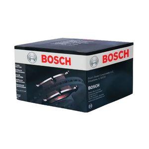 pastilha-de-freio-crossfox-fox-dianteira-bosch-sistema-ateteves-jogo-92098