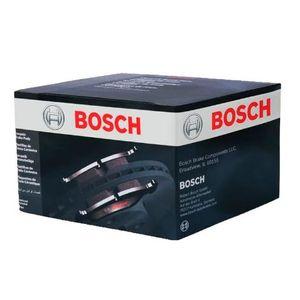 pastilha-de-freio-doblo-dianteira-bosch-sistema-ateteves-jogo-78137