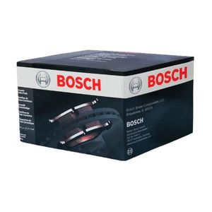 pastilha-de-freio-doblo-dianteira-bosch-jogo-92097