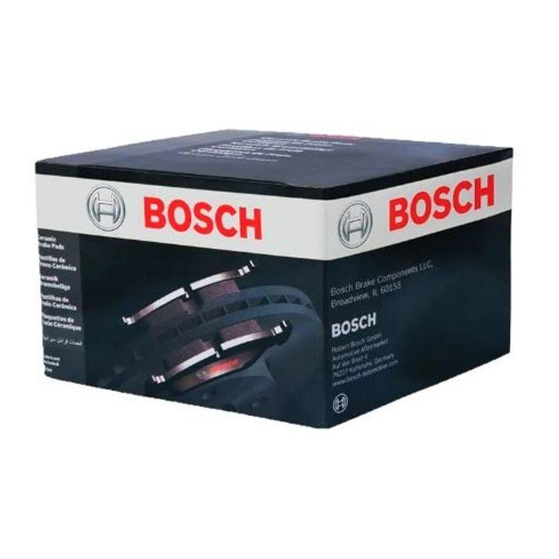 pastilha-de-freio-ducato-dianteira-bosch-sistema-girlinglucas-jogo-95656