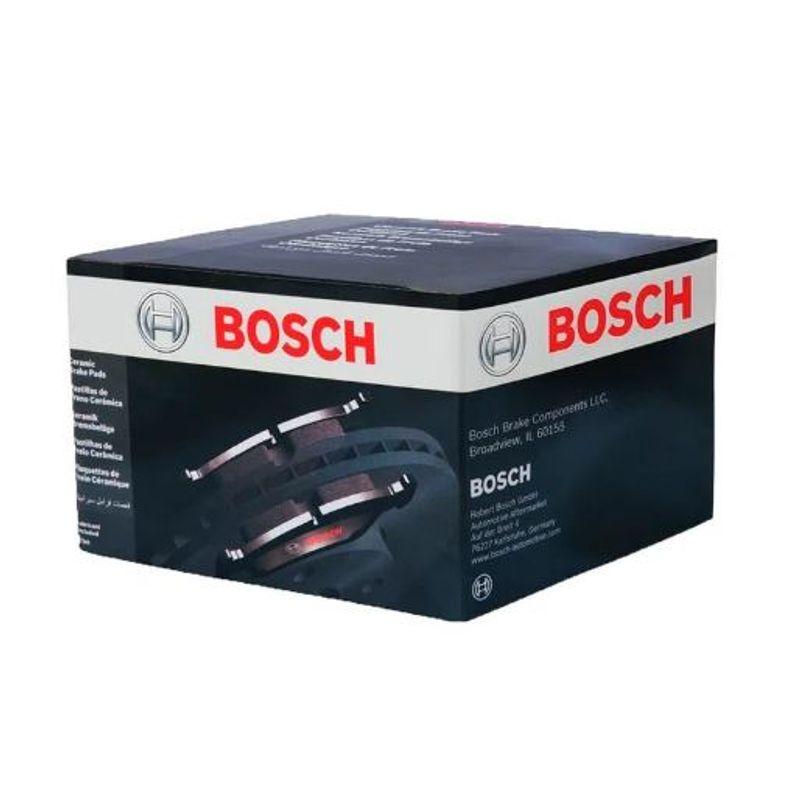 pastilha-de-freio-ducato-dianteira-bosch-sistema-girlinglucas-jogo-95666