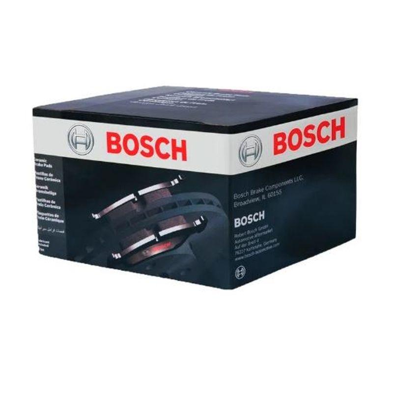 pastilha-de-freio-ducato-dianteira-bosch-sistema-girlinglucas-jogo-95667
