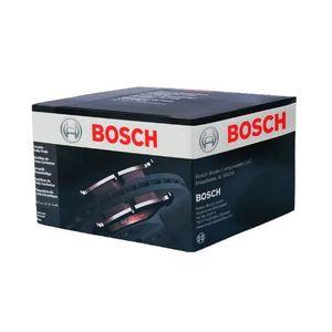pastilha-de-freio-ducato-dianteira-bosch-sistema-bosch-jogo-95696