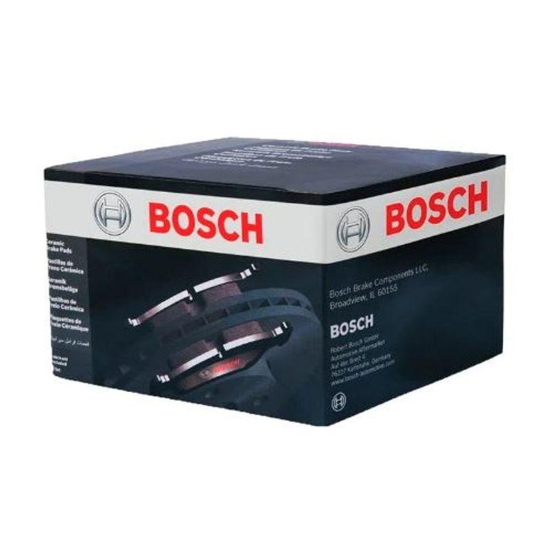 pastilha-de-freio-ecosport-dianteira-bosch-sistema-ateteves-jogo-95695