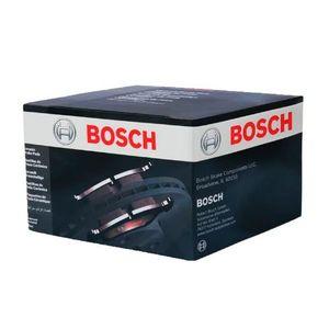 pastilha-de-freio-f250-f350-dianteira-bosch-jogo-78135