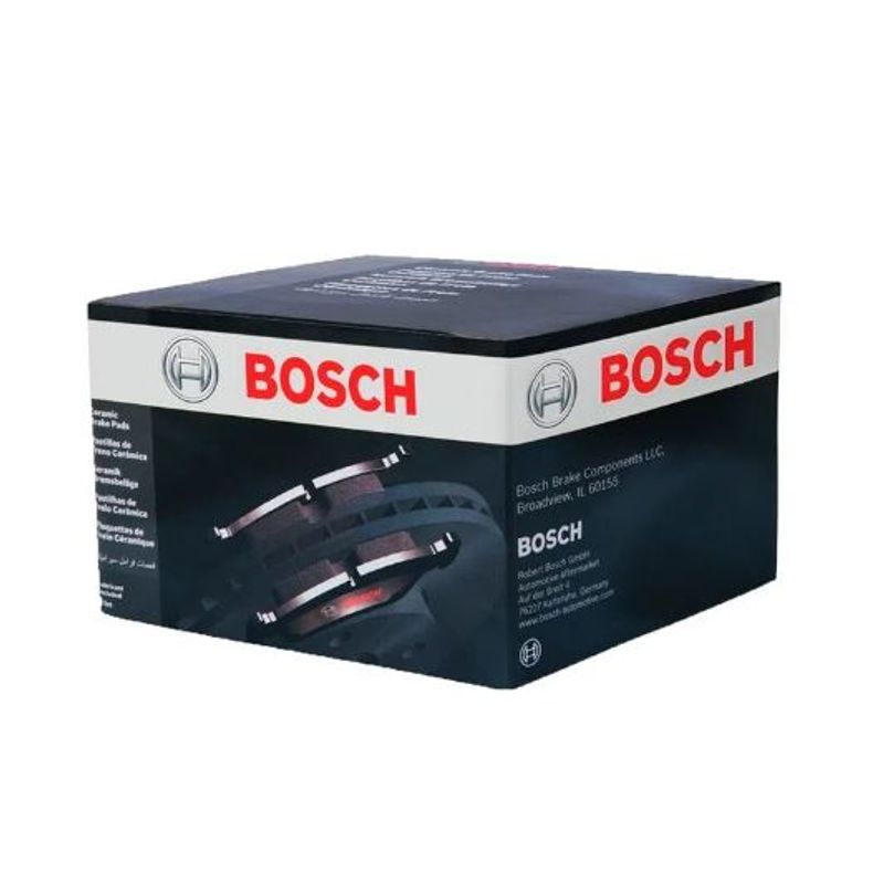 pastilha-de-freio-marea-marea-weekend-dianteira-bosch-sistema-ateteves-jogo-95650