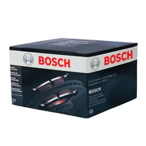 pastilha-de-freio-montana-corsa-hatch-dianteira-bosch-sistema-varga-jogo-78139