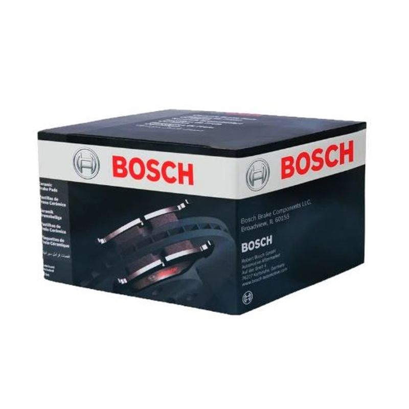 pastilha-de-freio-pajero-traseira-bosch-jogo-95691