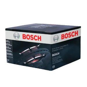 pastilha-de-freio-parati-saveiro-dianteira-bosch-jogo-95617