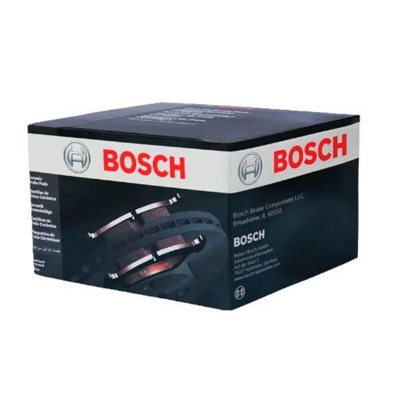 pastilha-de-freio-parati-g4-santana-dianteira-bosch-sistema-varga-jogo-78105